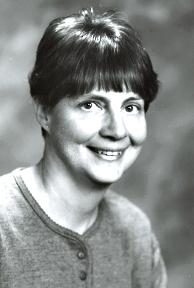 1996Sherry Mangold