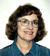 1997Patti Olsen