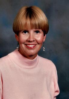 1998Bonnie Hopkins