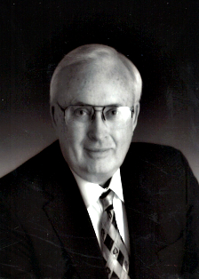 1999Martin Schmitz