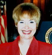 1999Phyllis Wright