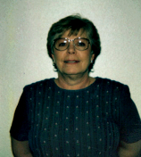 1999Sandy Bell