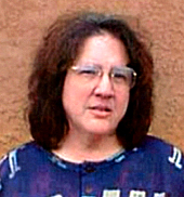 2000Debbie Goldberg