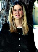 2001Cynthia Schmidt