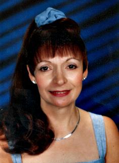 2001Edna Alvarado