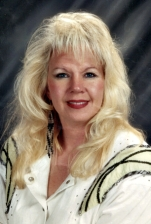 2002Beverly Lynn Bell