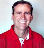 2002Mike Selleck