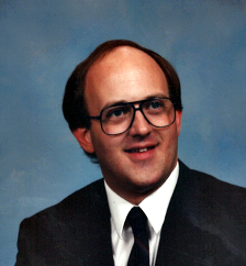 2002Sam Nichols