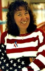 2003Linda Sanchez