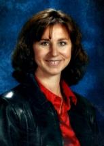 2003Lisa Graham