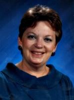 2003Susan Miller
