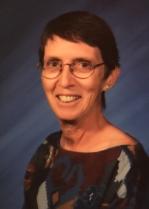 2004Barbara Grady