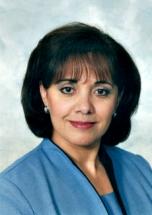 2004Clara Sandoval
