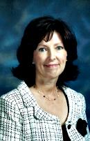 2005Maria Rieckenberg