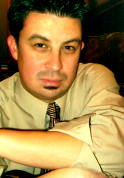 2008Franklin Smith