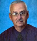 2008Harry Nordgren