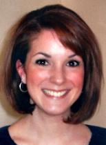 2009 Christina Monaco