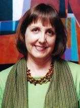 2009Brita Townsend-Judd