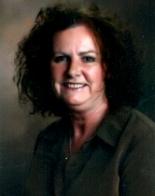 2009Laura Greer