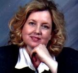 2010LeAnn DeCoeur